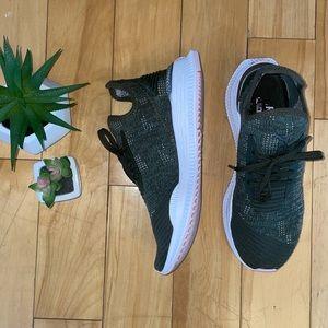 Puma Ignite Flyknit Sneakers